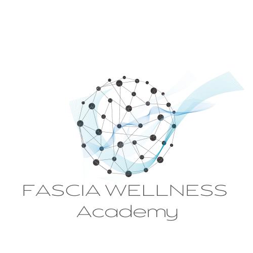 Fascia Wellness Academy